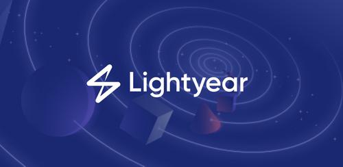 Making investing lightyears better