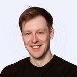 Martin Sokk